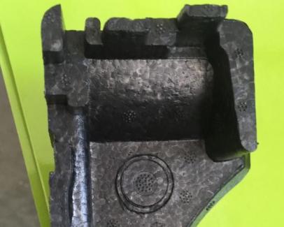 东莞epp材料01