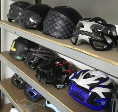 佛山epp头盔